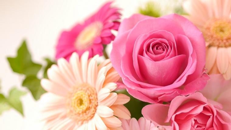 花キューピットのフラワーギフト